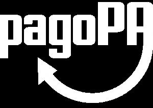 Effettua un pagamento all'AdSP dello Stretto con PagoPA